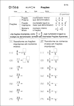 Worksheets Kumon Math Worksheets kumon worksheets pdf davezan collection of online bloggakuten